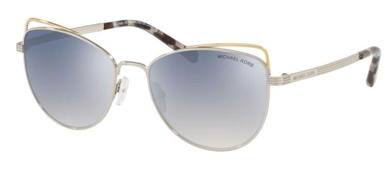 Michael Kors MK1035 11537B ST. LUCIA