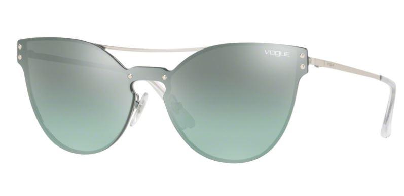 Vogue Sonnenbrille VO4135S 323/7C