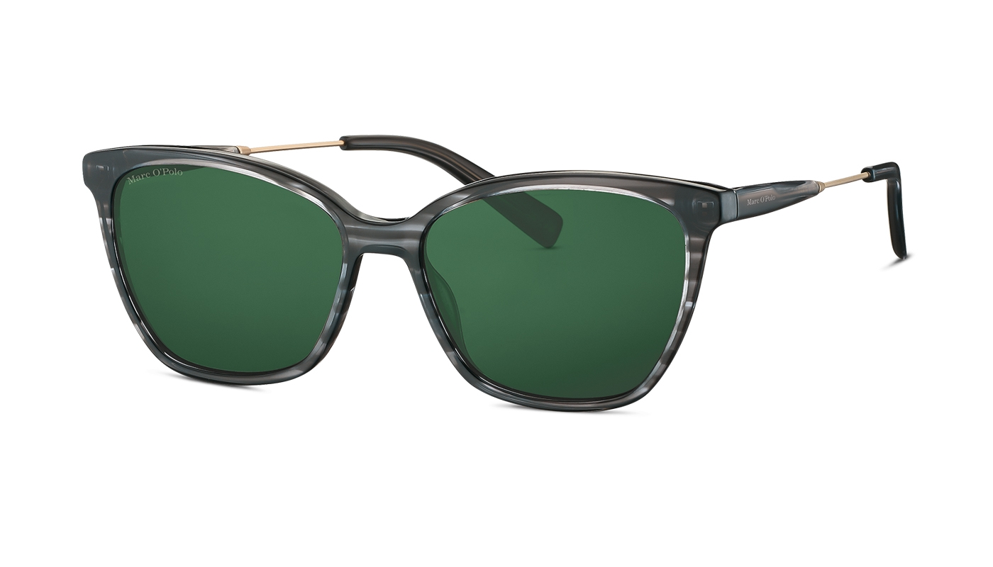 MARC O'POLO Eyewear  506172 30