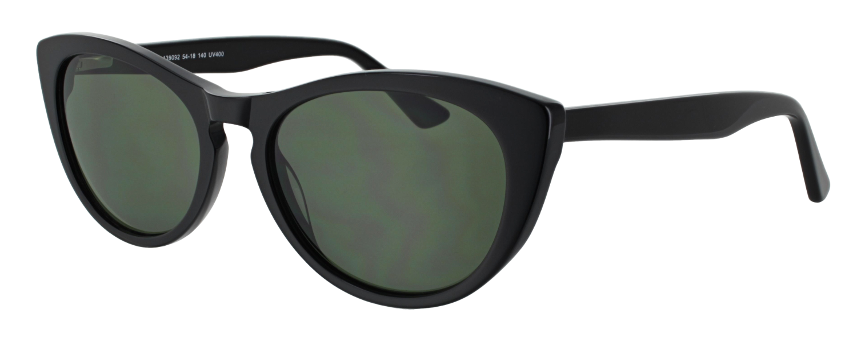 Abele Optik 139092