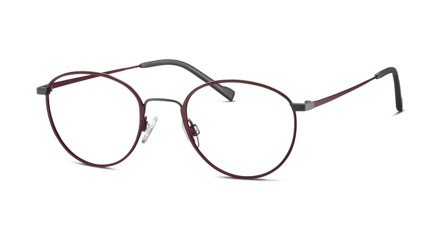 TITANflex Brille 820825 50