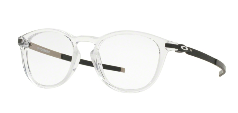 Oakley Brille OX8105 810504 PITCHMAN R