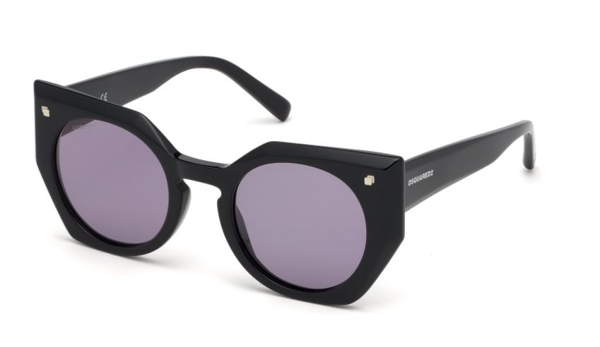 Dsquared2 DQ0322 01Y