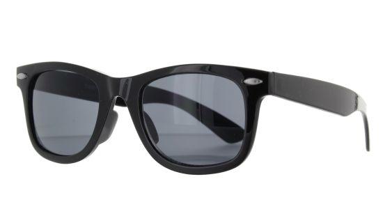 abele optik Kindersonnenbrille 715001