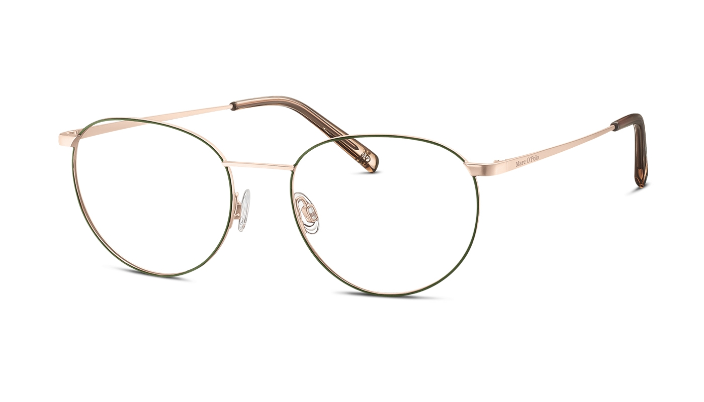 MARC O'POLO Eyewear  502136 24