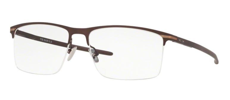 Oakley Brille OX5140 514002 TIE BAR 0.5