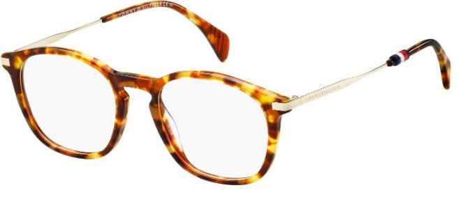 Tommy Hilfiger Brille TH1584 086