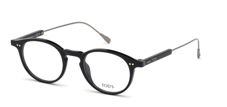 Tod´s Brille TO5203 001