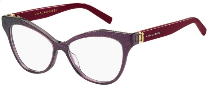 Marc Jacobs Brille Marc112 OBC