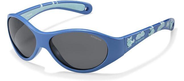 Polaroid Kindersonnenbrille P0401 4EY