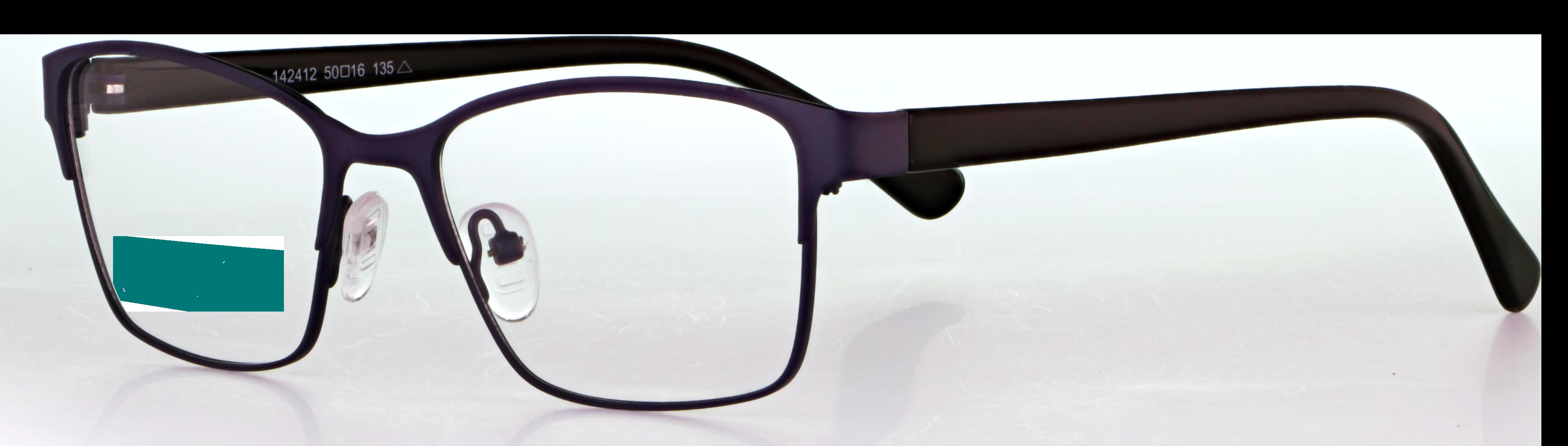 abele optik Brille 142412
