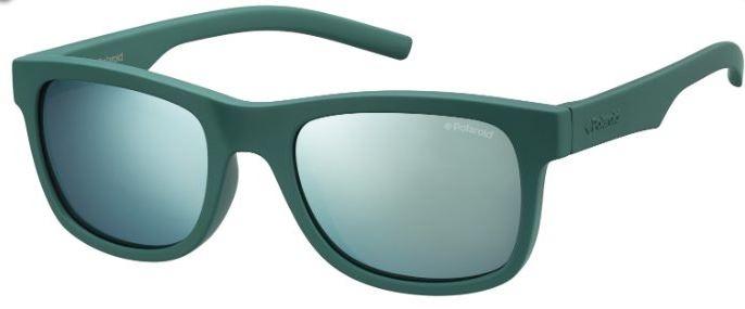 Polaroid Kindersonnenbrille PLD8020/S VWA