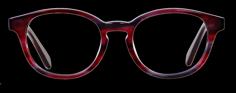 abele optik Kinderbrille 139771