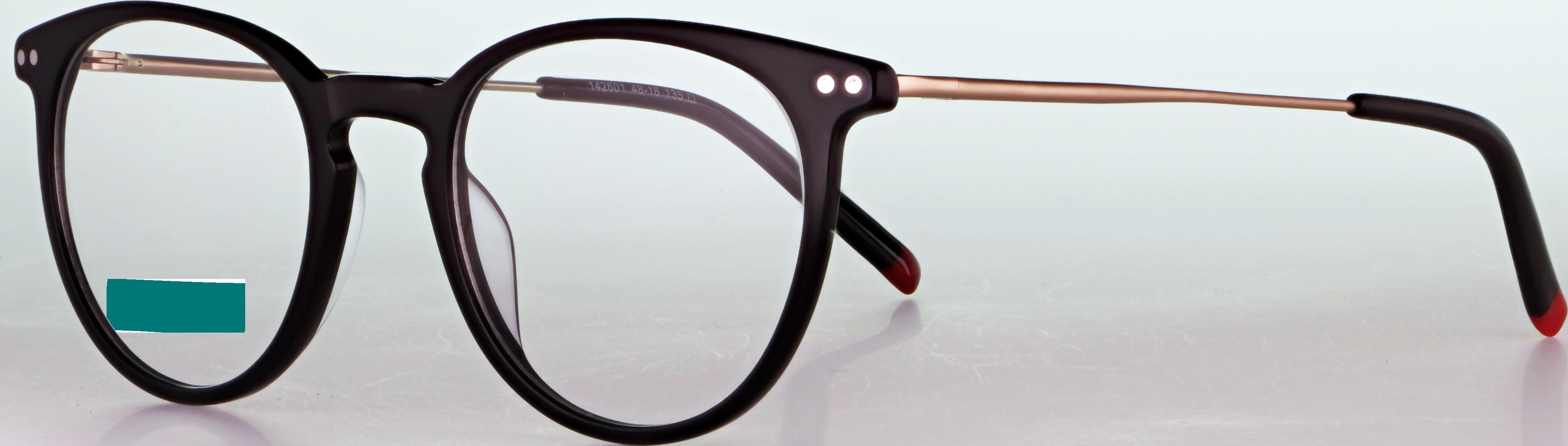 abele optik Brille 142601