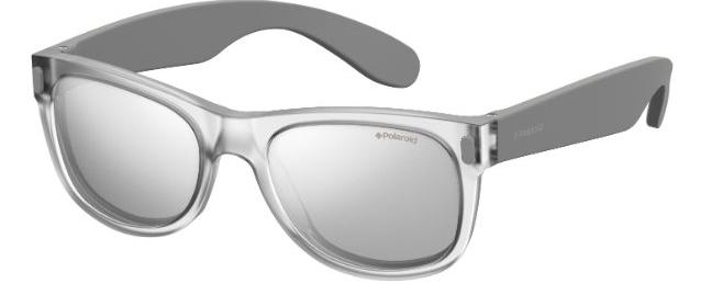 Polaroid Kindersonnenbrille P0115 63M