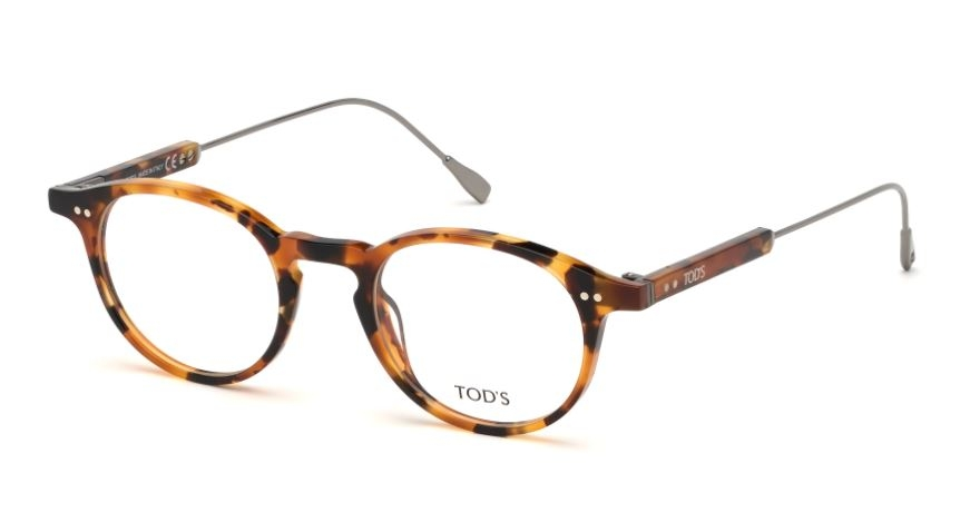 Tod´s Brille TO5203 055