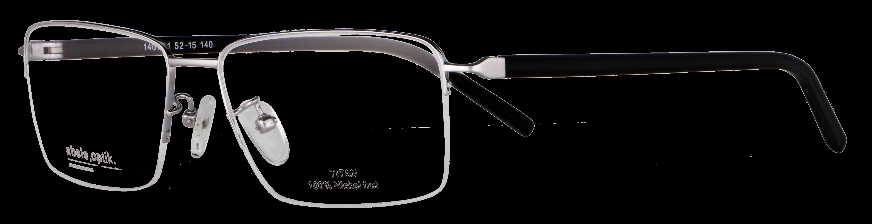 abele optik Brille 140111