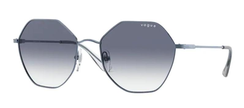Vogue Sonnenbrille VO4180S 51277B