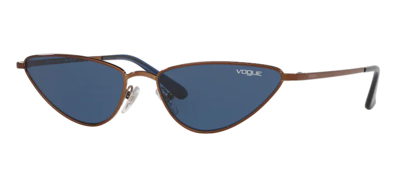 Vogue Sonnenbrille VO4138/S La Fayette 507420
