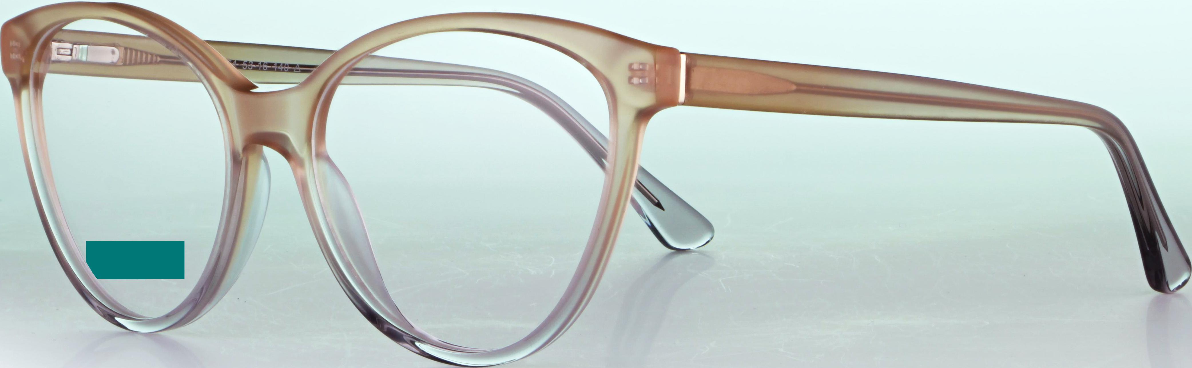 abele optik Brille 142551