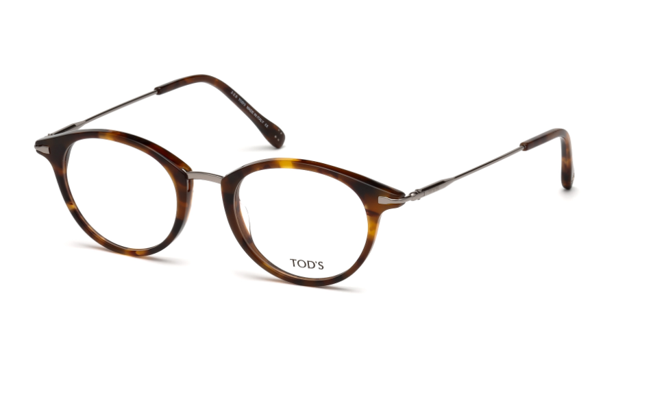 Tod´s Brille TO5169 055