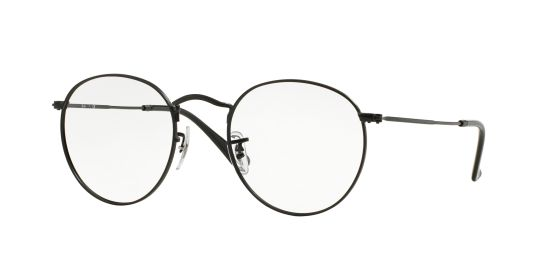 Ray Ban Brille RX3447 2503