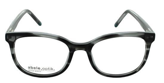 abele optik Brille 137801