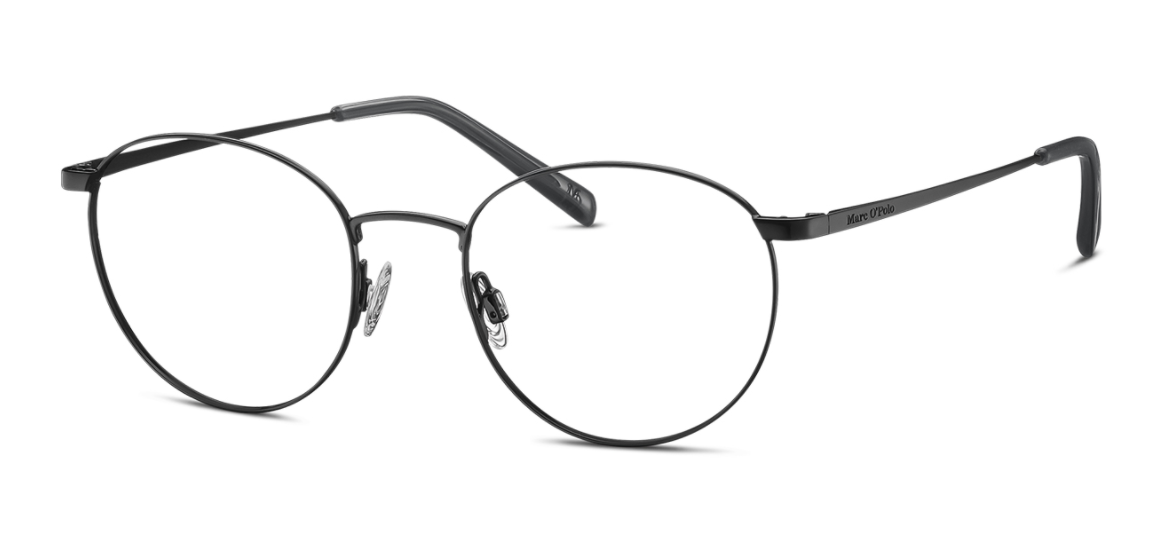 MARC O'POLO Eyewear 502157 10