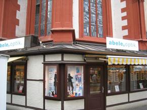Würzburg am Markt