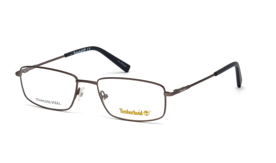 Timberland Brille TB1607 009