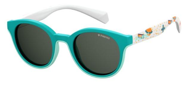 Polaroid Kindersonnenbrille PLD8036/S 1ED