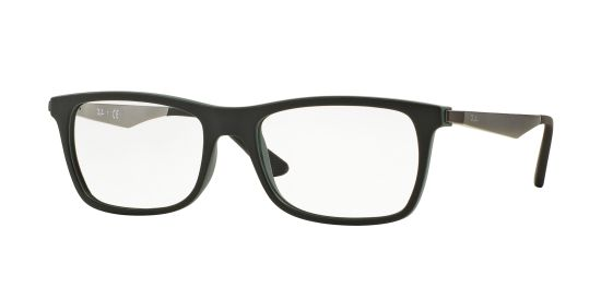 Ray Ban Brille RX7062 5197