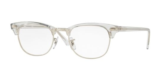 Ray Ban Brille RX5154 2001