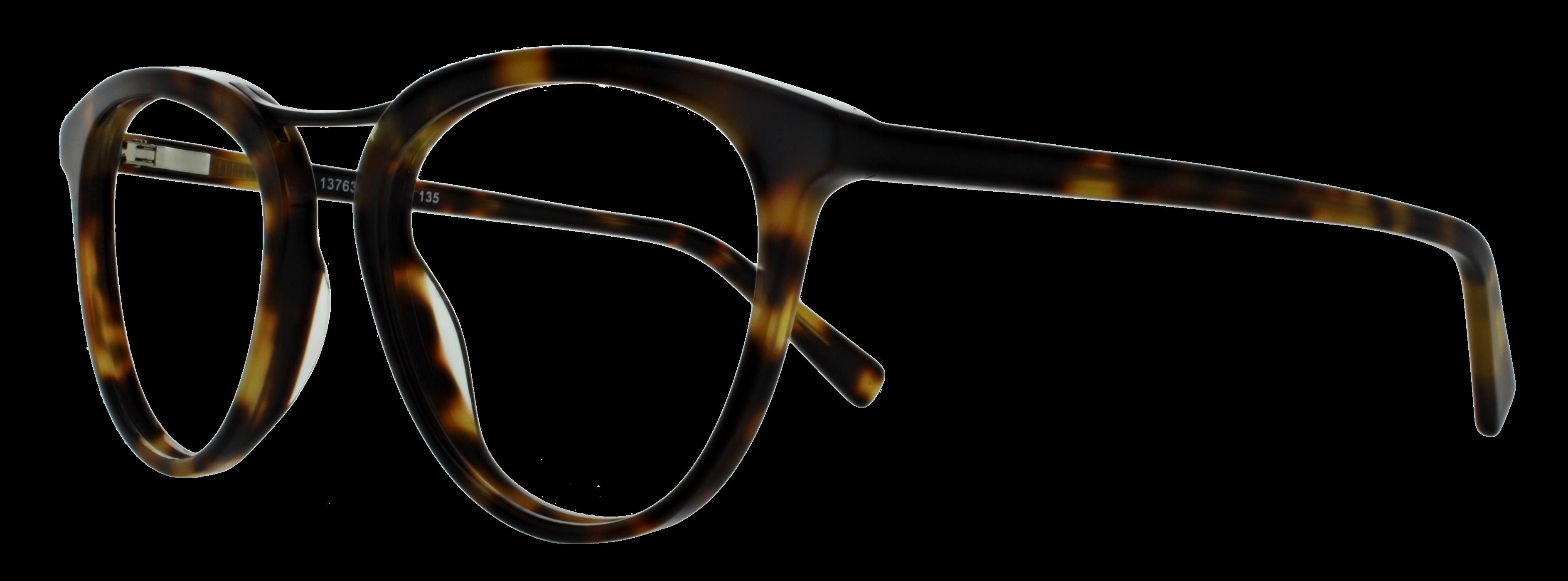 abele optik Brille 137631