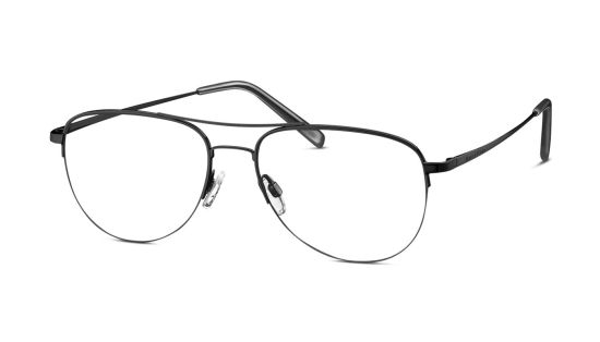 MARC O'POLO Eyewear  502110 10