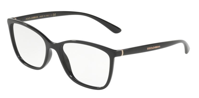 Dolce & Gabbana Brille DG5026 501