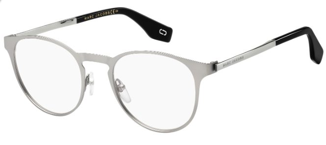 Marc Jacobs Brille Marc320 R81