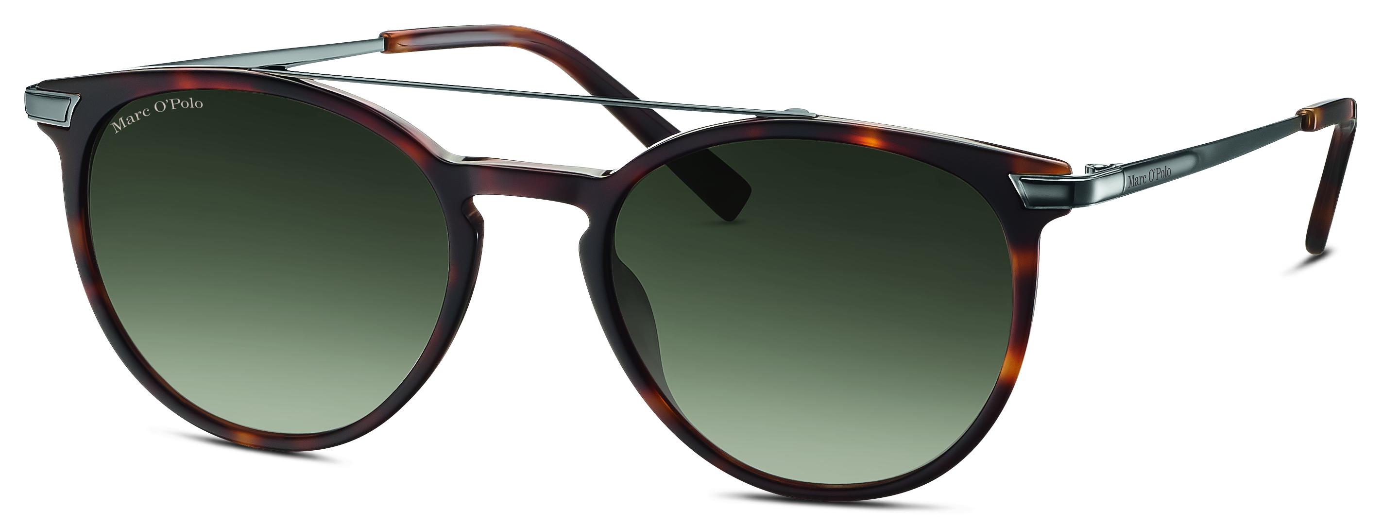 MARC O'POLO Eyewear  506151 60