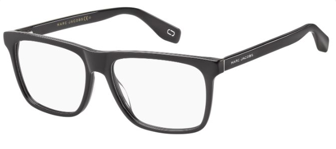 Marc Jacobs Brille Marc342 KB7