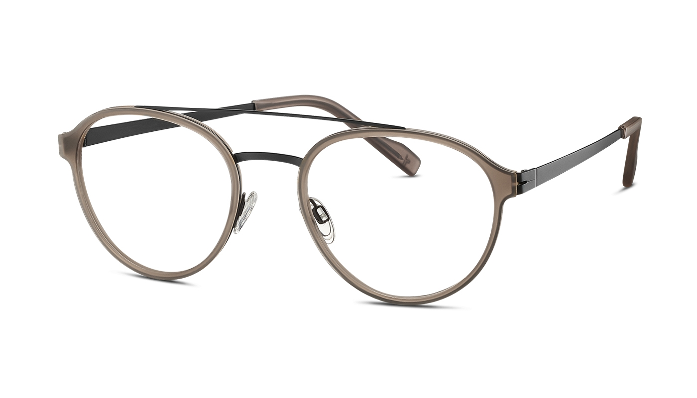TITANflex Brille 820805 365321
