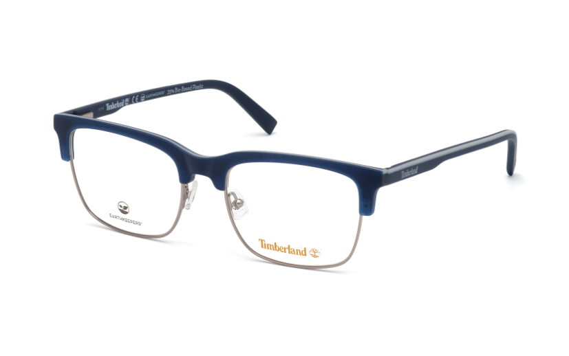Timberland Brille TB1655 091