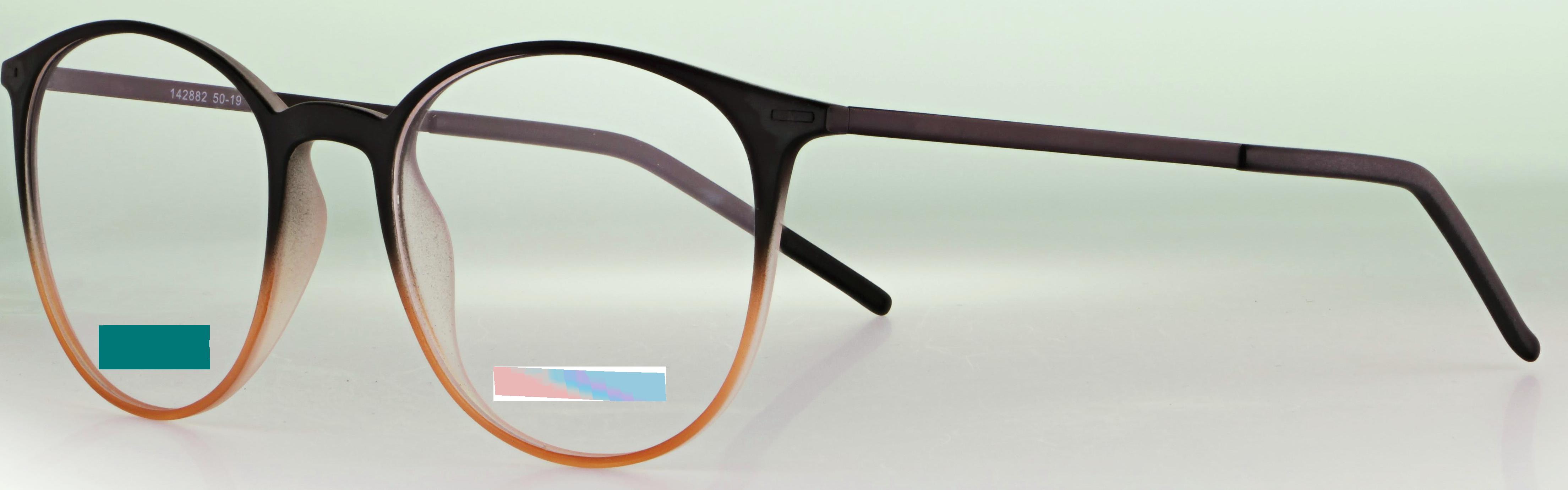 Titanbrille 142882