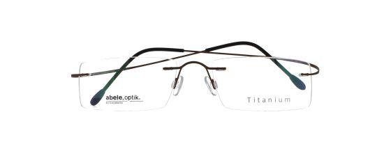 Titanbrille 133551