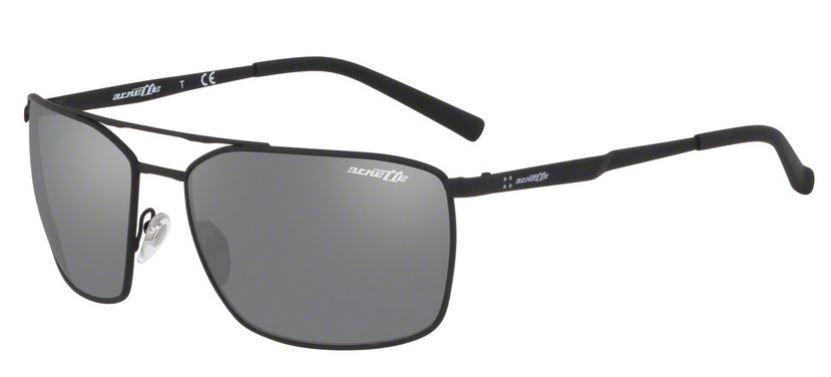 Arnette AN3080 696/6G MABONENG