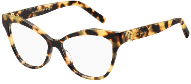 Marc Jacobs Brille Marc112 O2V