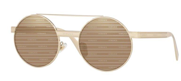 Versace VE2210 1252V3