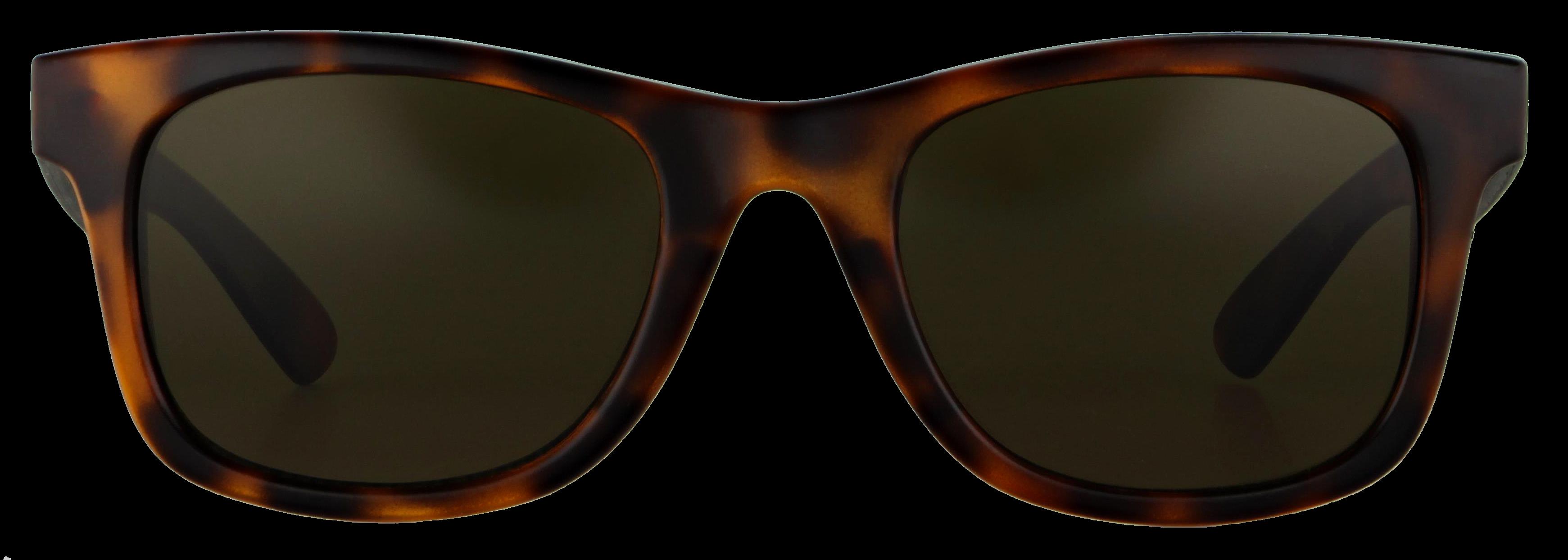 abele optik Kindersonnenbrille 717974