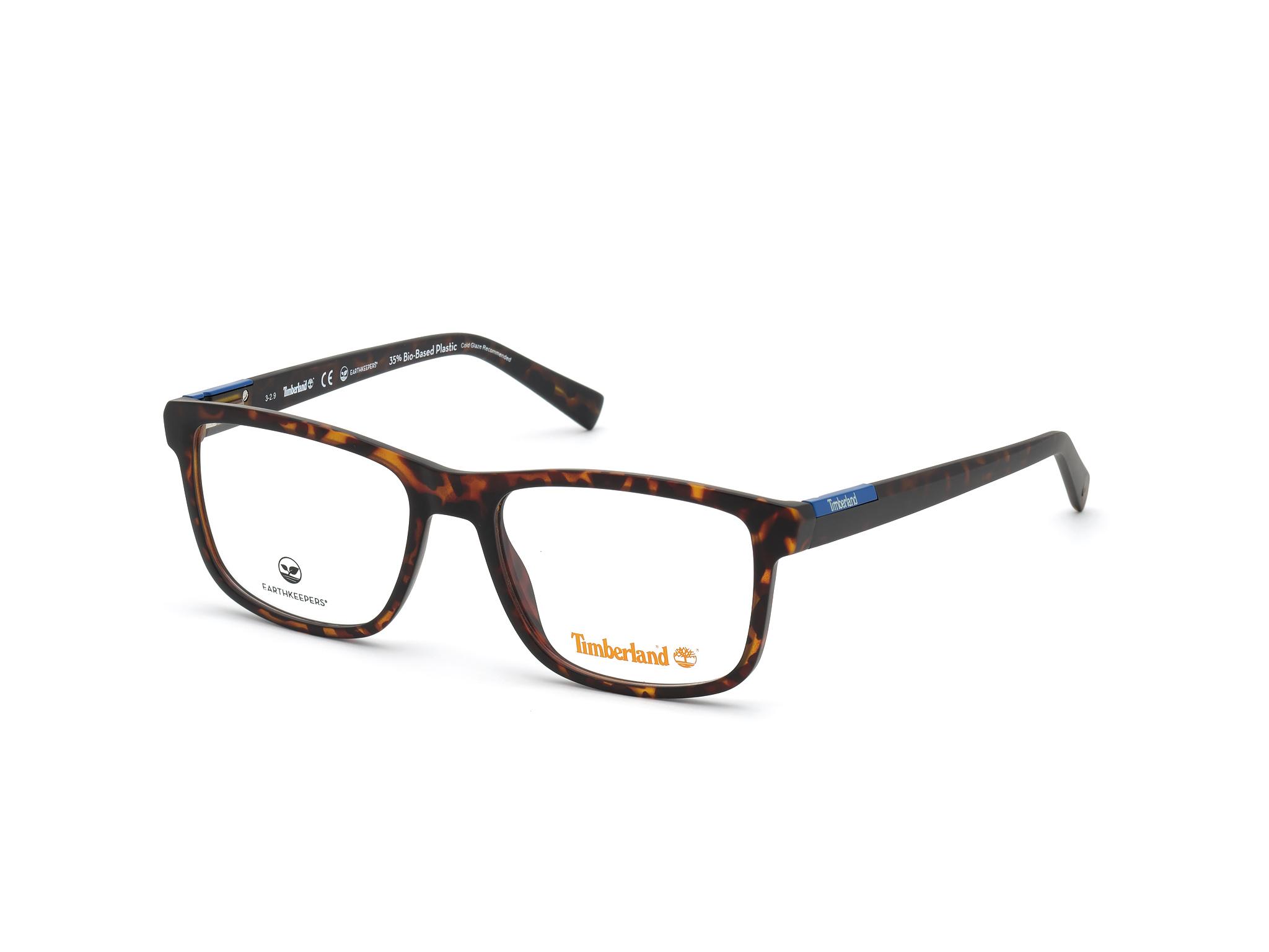 Timberland Brille TB1663 052