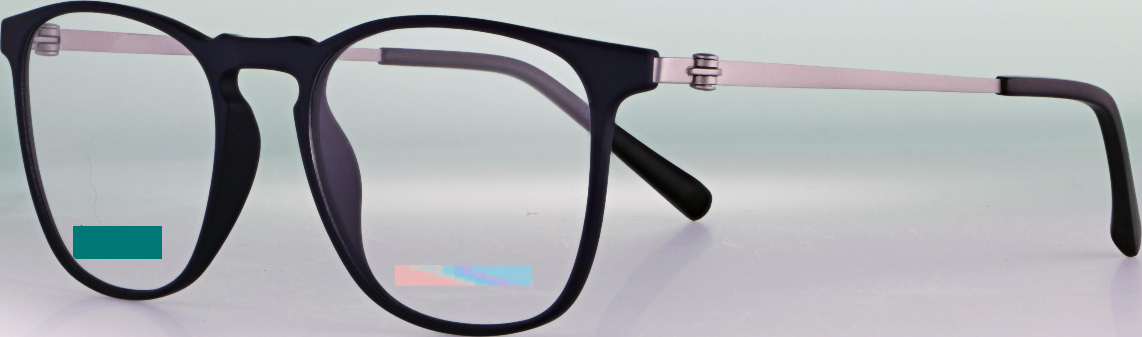 Titanbrille 142921