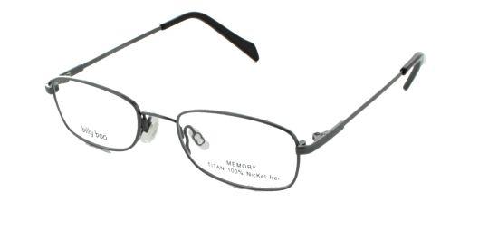 abele optik Kinderbrille 128642